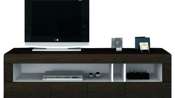 Light Colored Tv Stands With Most Popular Light Brown Tv Stand Light Brown X 1 Door Stand Light Brown Wood Tv (View 16 of 20)