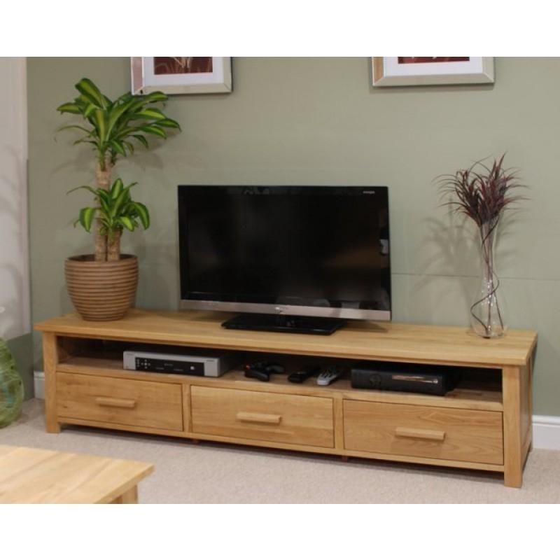 Light Oak Tv Cabinets With Regard To Most Popular Stylish Oak Tv Cabinet (Gallery 14 of 20)