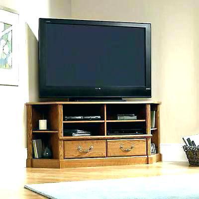 Light Oak Tv Stands Flat Screen Intended For Newest Solid Wood Tv Stands For Flat Screens Light Oak Stands Flat Screen (View 5 of 20)