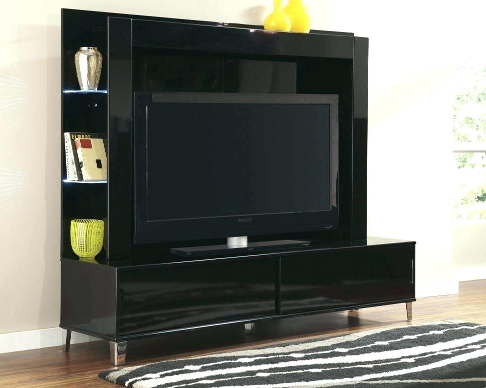 Light Oak Tv Stands Flat Screen Regarding Well Liked Decoration: Light Oak Television Stands (View 10 of 20)
