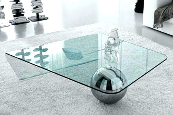 Limestone Coffee Table And Glass – Renterinsurance (View 13 of 20)