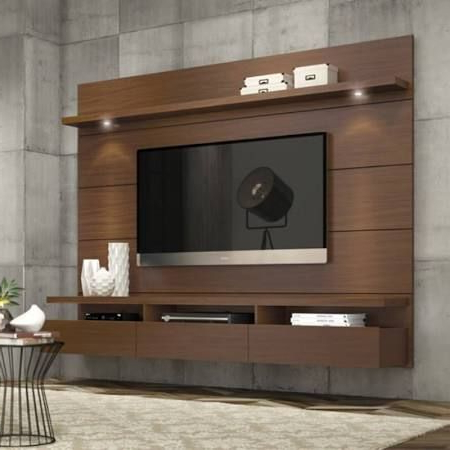 Living Room Design Ideas Inside Popular Tv Cabinets (View 6 of 20)