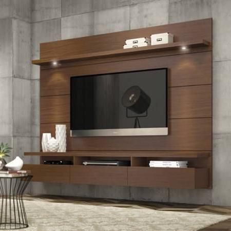 Living Room Design Ideas Inside Popular Tv Cabinets (Gallery 9 of 20)