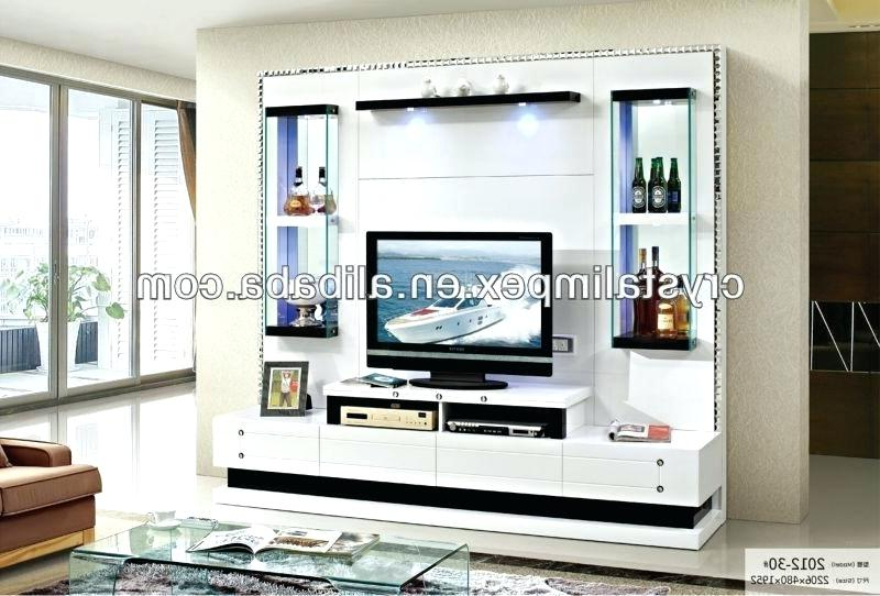 Living Room Tv Cabinets With Most Current Tv Cabinet For Living Room Units With Storage Living Room New Design (View 10 of 20)