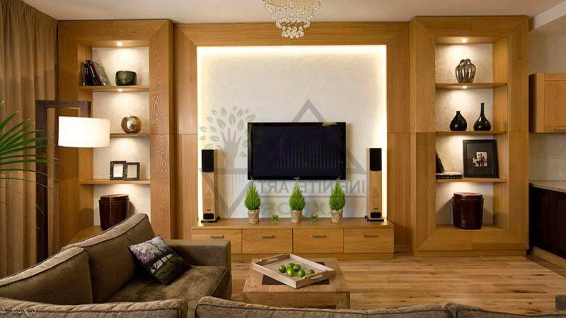 Living Room Tv Cabinets With Regard To Preferred Living Room Tv Cabinets Manufacturer Supplier In Jodhpur India (View 11 of 20)