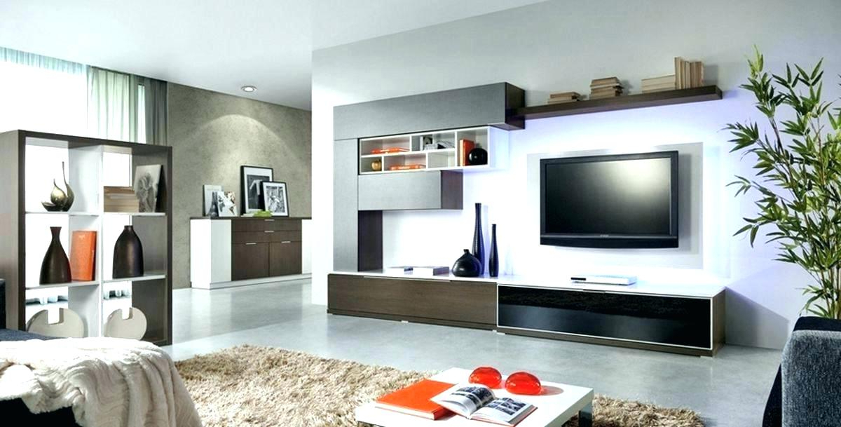 Living Room Tv Stand Designs Unit Design Interior Unit Design Best For Most Popular Living Room Tv Cabinets (View 12 of 20)