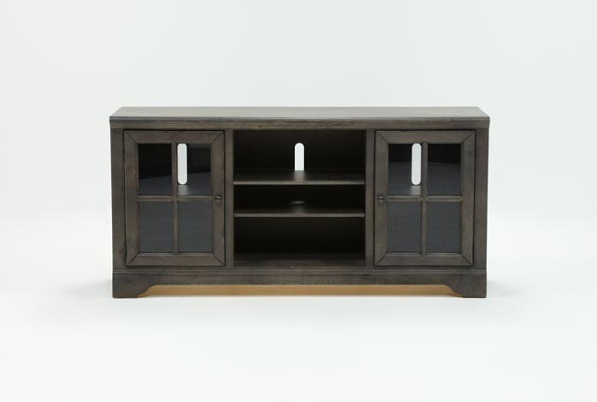 Living Spaces (Gallery 16 of 20)