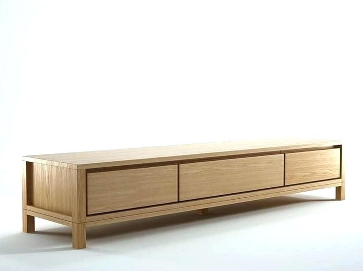 Long Low Tv Stand – Danarongione For Well Liked Long Low Tv Stands (Gallery 5 of 20)