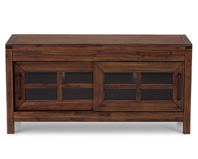 Long Tv Cabinets Furniture Intended For Fashionable Home Tv Stands, Tv Consoles (View 11 of 20)