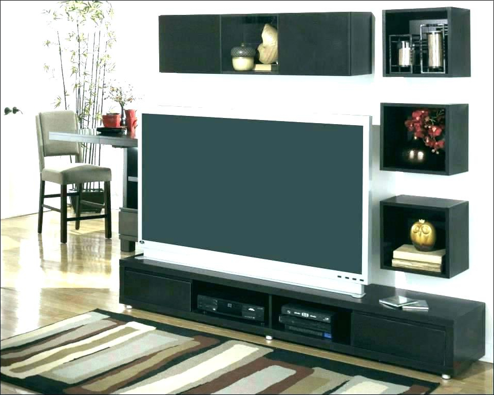 Long Tv Stands Fireplace Stand Low With Electric Home Depot Storage Intended For Best And Newest Long Low Tv Stands (Gallery 17 of 20)