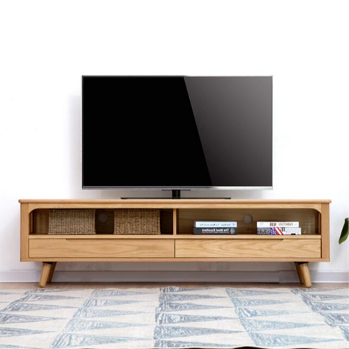 Long Tv Stands Furniture Regarding Well Liked Tv Stands (View 11 of 20)