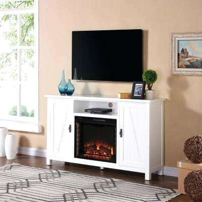 Long White Tv Stands Throughout Most Current White Tv Stand With Fireplace Cheap Fireplace Stand Fireplace Stand (Gallery 19 of 20)