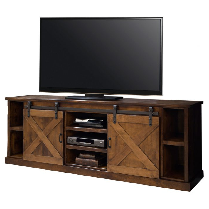 Low Corner Tv Stands Regarding Current Low Height Tv Cabinet With Stand Fireplace Plus Together Corner (View 12 of 20)
