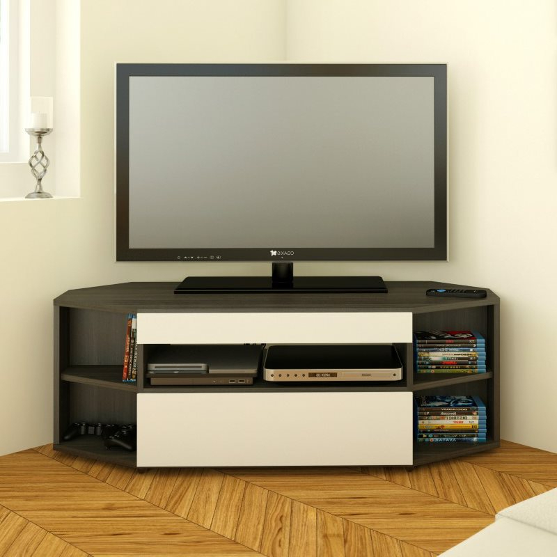Lowe's Canada For Best And Newest Nexera Tv Stands (View 8 of 20)