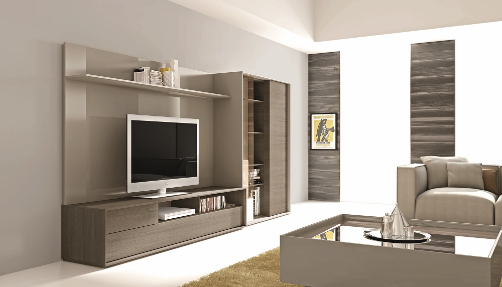 Lumen Home Designslumen Home Designs With Most Recently Released Modern Tv Entertainment Centers (View 8 of 20)