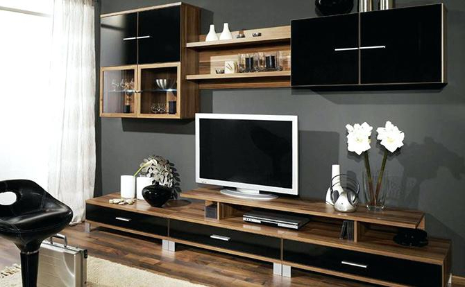 Luxury Tv Stands In Preferred Luxury Tv Stands Luxury Stands Luxury Stand Design Luxury Stands (View 5 of 20)