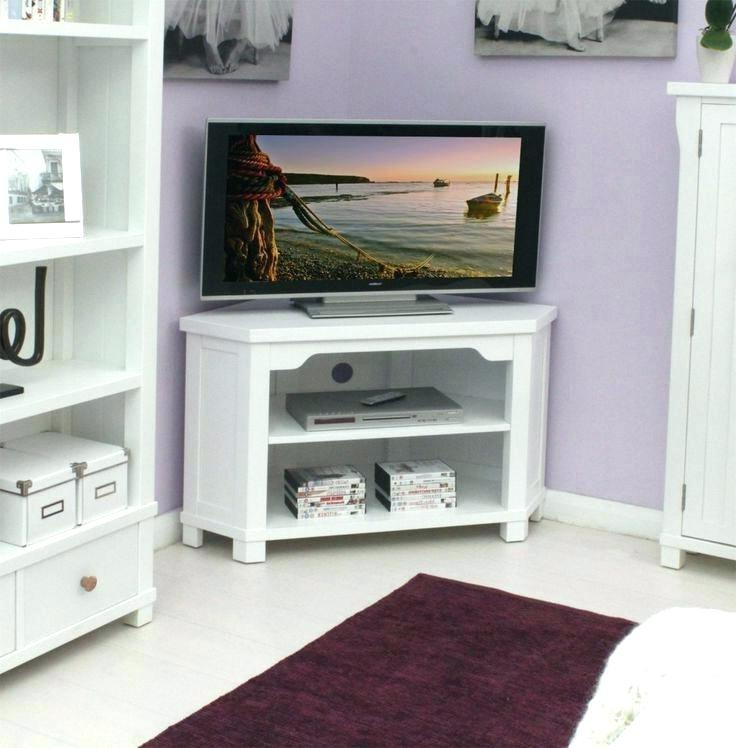 Mahogany Corner Tv Stands Throughout Most Up To Date 60 In Corner Tv Stand Inch Corner Stands Stands Glamorous Corner (View 14 of 20)