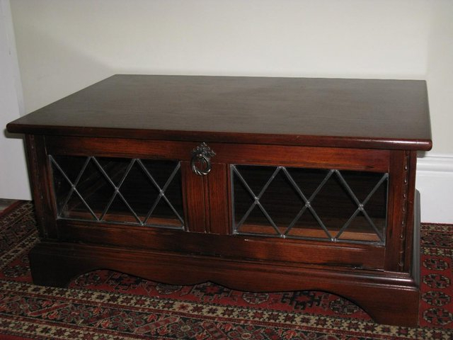 Mahogany Tv Cabinets With Regard To Preferred Mahogany Tv Cabinets – Second Hand Household Furniture, Buy And Sell (View 11 of 20)