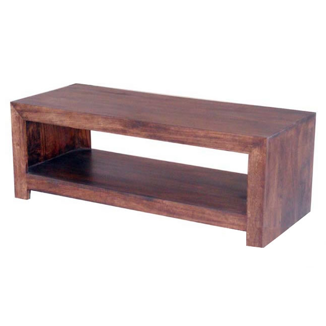 Mango Wood Tv Cabinets Within 2018 Mango Wood Tv Stand Mango Wood Tv Cabinet Uk (View 15 of 20)
