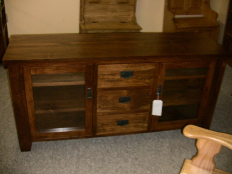 Maple Tv Cabinets For Trendy Maple Custom Made Solid Wood Hd Tv Cabinets (View 8 of 20)