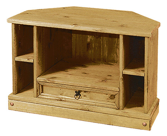 Maple Tv Cabinets With Well Liked Cottage & Country Tv Stands & Entertainment Units You'll Love (View 11 of 20)