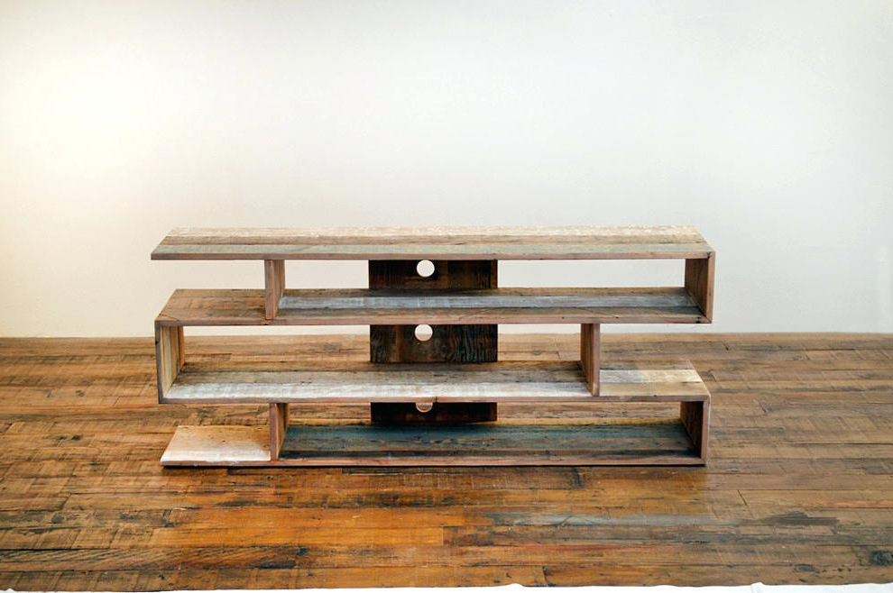 Maple Wood Tv Stand – Survivability With Most Up To Date Maple Wood Tv Stands (View 19 of 20)