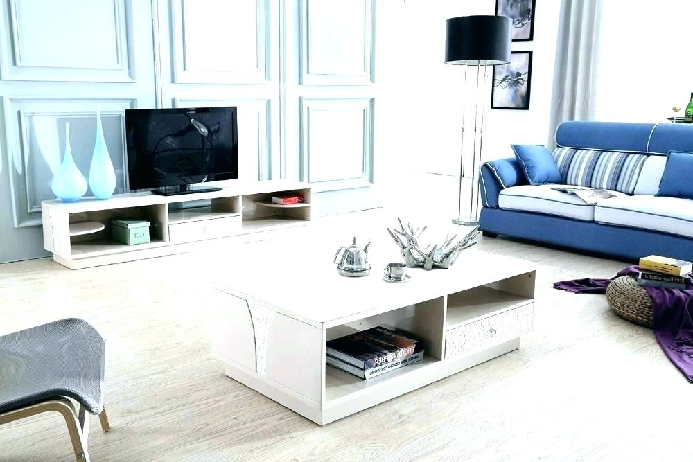 Matching Tv Unit And Coffee Tables Intended For Latest Tv Stand Coffee Table Tv Cabinet Coffee Table – Teamyokomo (View 12 of 20)