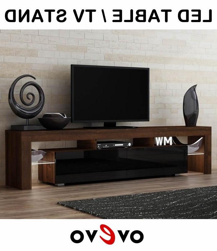 Media & Tv Storage Furniture Online In Pakistan – Daraz.pk In Favorite Led Tv Cabinets (Gallery 19 of 20)