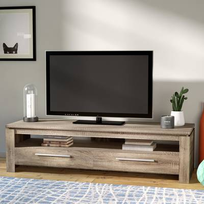 "Mercury Row Rorie Tv Stand For Tvs Up To 49"" & Reviews (View 12 of 20)"