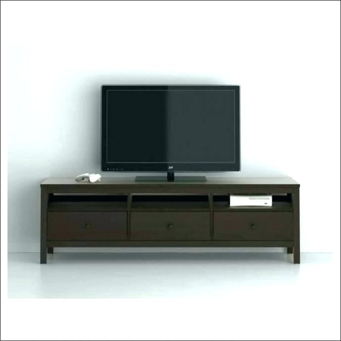 Metal Tv Stand (View 14 of 20)