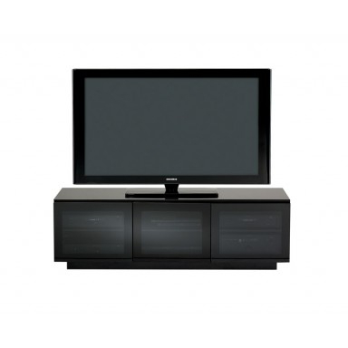 Mirage 8227 2 Tv Stand – Bdi Designer Tv Stands And Cabinets For In 2017 Richer Sounds Tv Stand (View 8 of 20)