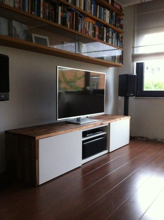 Misc House Stuff Pertaining To Well Known Stylish Tv Cabinets (View 7 of 20)