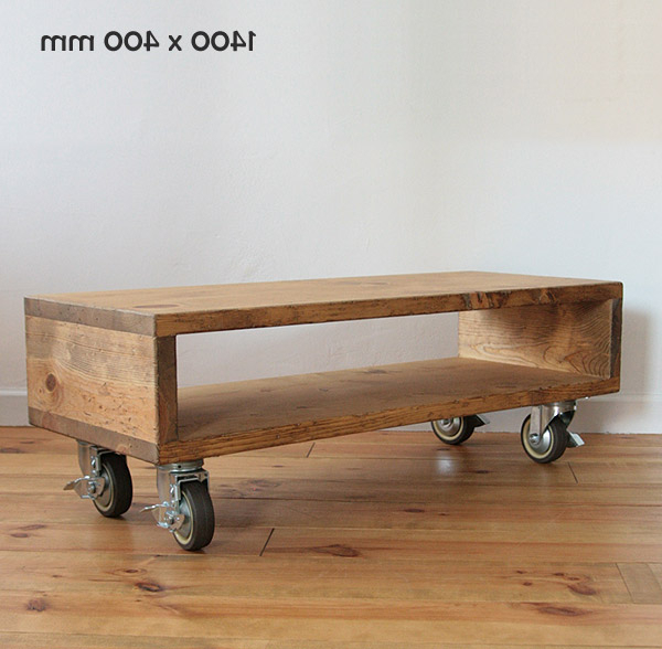 Mobilegrande: Sideboard Snack Tv Units Make Tv Board Tv Stand Tv In Popular Rustic Pine Tv Cabinets (View 18 of 20)