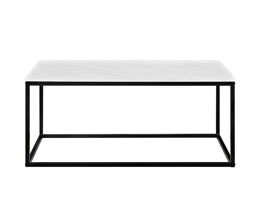 Modern Coffee Tables (View 13 of 20)