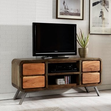 Modern & Contemporary Furniture (View 11 of 20)