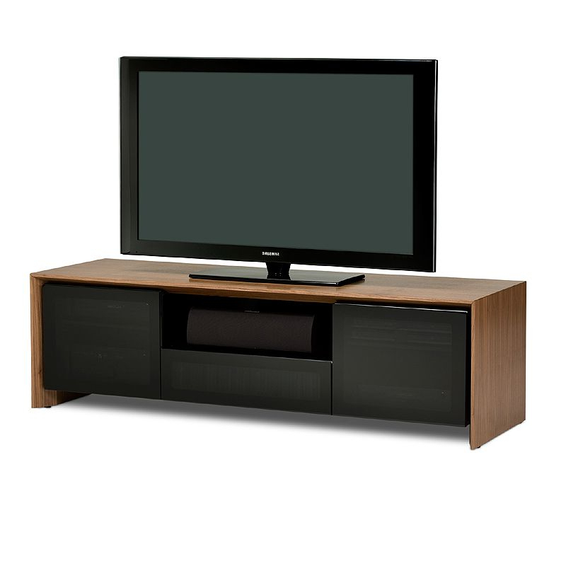 Modern Corner Tv Units For Latest 20 Most Stylish Rustic And Modern Tv Stand Ideas (View 4 of 20)