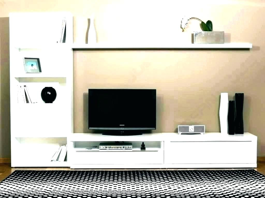 Modern Corner Tv Units With Storage Media Sydney Oak Exotic Within Fashionable Modern Corner Tv Units (View 16 of 20)