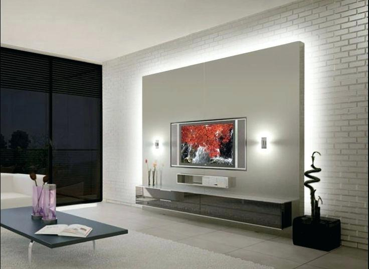 Modern Design Tv Cabinets With Well Known Wayfair Tv Cabinets Stands Media Cabinet Love The Simple (View 13 of 20)