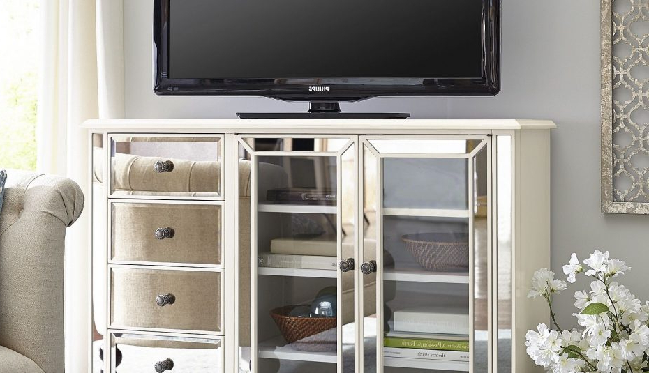Modern For Designs Furniture Design Cabinets Funky Bedrooms Ideas In Current Funky Tv Cabinets (View 10 of 20)
