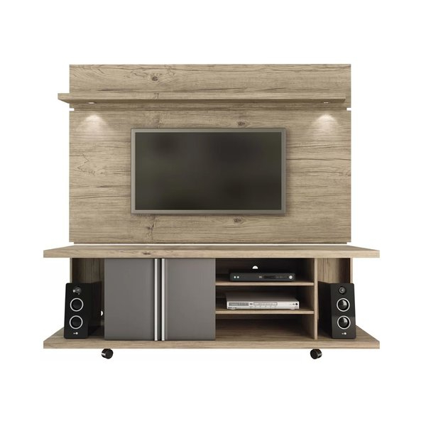 Modern Lcd Tv Cases With Well Known Entertainment Centers You'll Love (View 13 of 20)