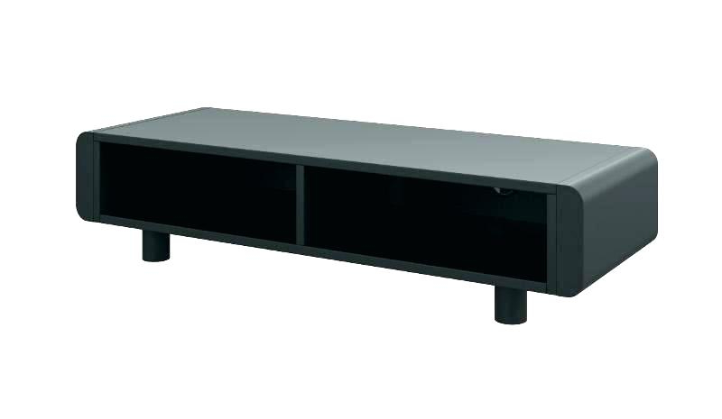 Modern Low Tv Stands With Regard To Widely Used Tv Stands Low Profile Low Profile Stand Solid Wood Low Profile Stand (Gallery 12 of 20)
