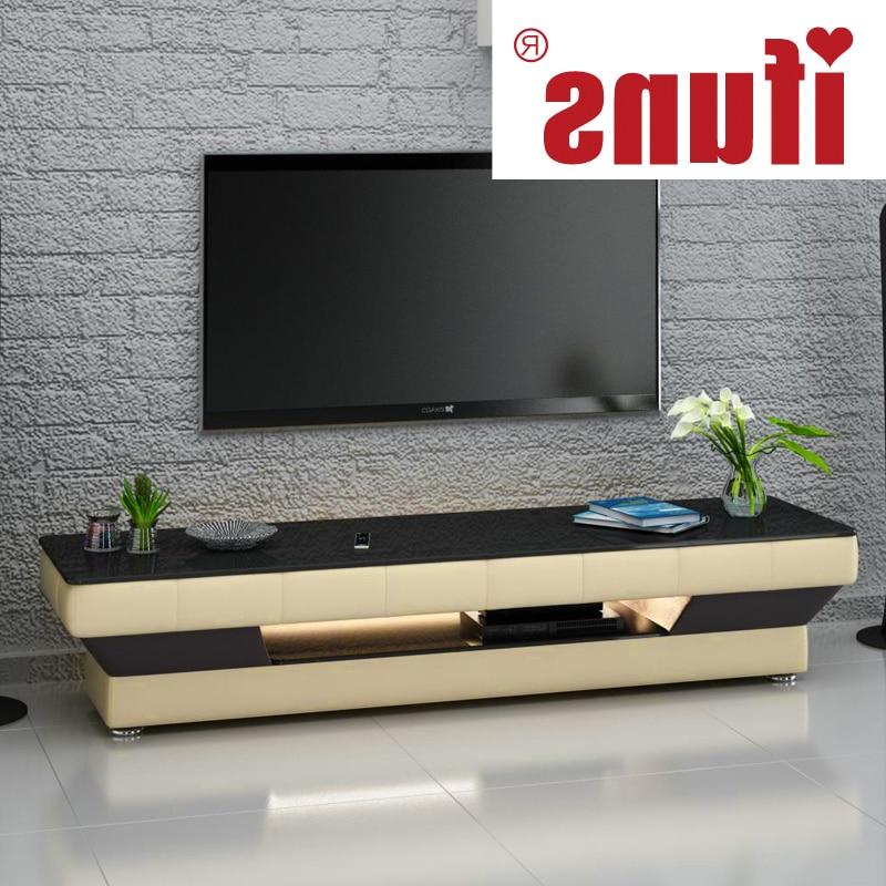 Modern Style Tv Stands Regarding Trendy Custom Tv Furniture,american Tv Furniture,modern Tv Stand Design In (View 10 of 20)