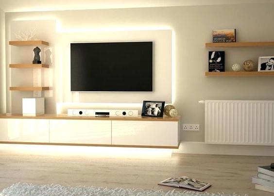 Modern Tv Cabinets Designs Inside Recent Cabinet Design For Living Room Enchanting Cabinet For Living Room (View 19 of 20)