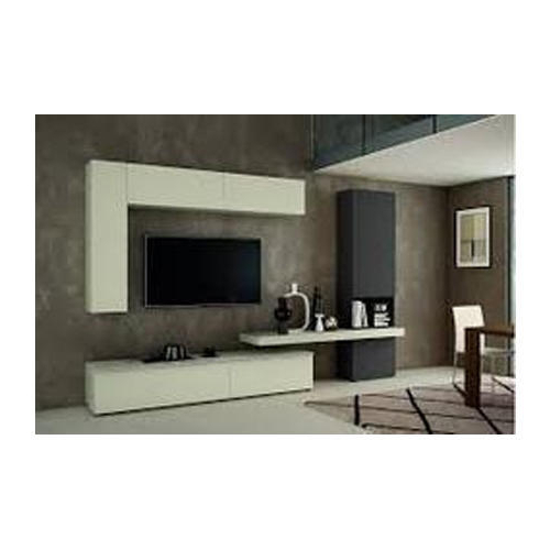 Modern Tv Cabinets Pertaining To 2017 Modern Tv Cabinets – View Specifications & Details Of Wooden Tv (View 8 of 20)