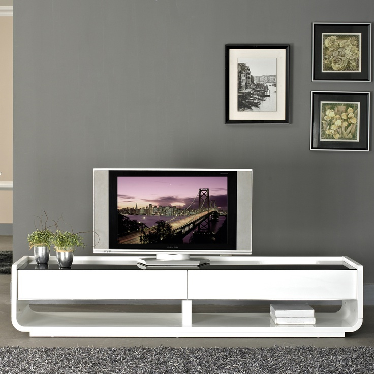 Modern Tv Console 22 Best Modern Danish Tv Stands For Big Tvs Images Intended For Well Liked Tv Stands For Large Tvs (View 11 of 20)