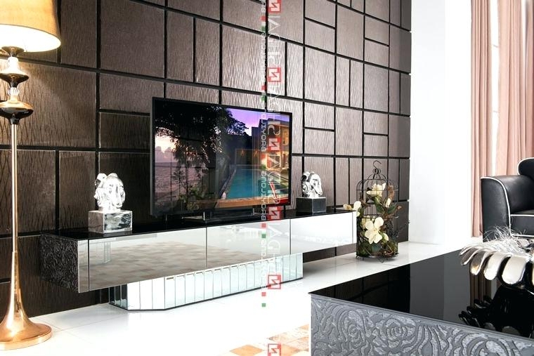 Modern Tv Stand Design – Bestbuycoupon Pertaining To Most Popular Fancy Tv Cabinets (View 18 of 20)