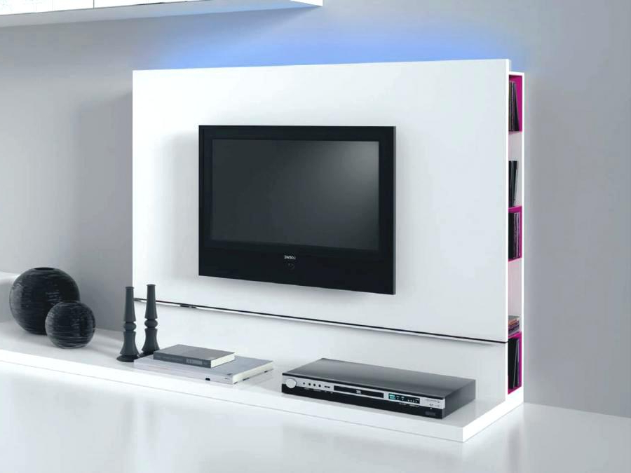 Modern Tv Stand Mount Elegant Dresser Into Stand Modern Tv Stand Throughout Trendy Modern Tv Stands With Mount (View 7 of 20)