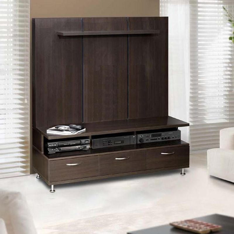 Modern Tv Stand With Mount — Home Design Ideas: The Modern Tv Stands Within Well Known Modern Tv Stands With Mount (View 20 of 20)