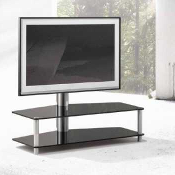 Modern Tv Stands And Cabinets Online – Arredaclick With Regard To Most Recently Released Forma 65 Inch Tv Stands (Gallery 7 of 20)