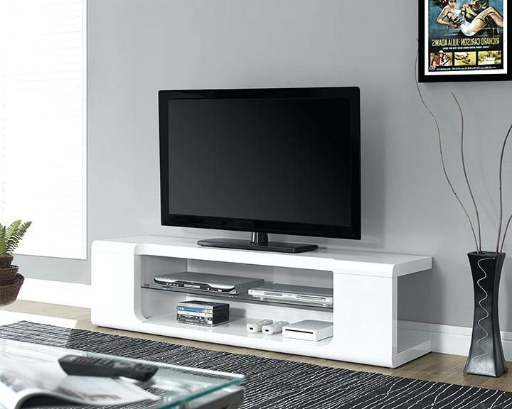 Modern Tv Stands For 60 Inch Tvs Regarding Well Known Tv Stands For 60 Inch Tvs – Courtcheck (View 8 of 20)